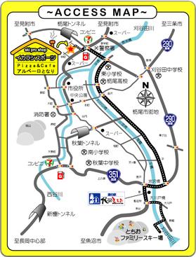 ikaspo-accessmap2013.jpg