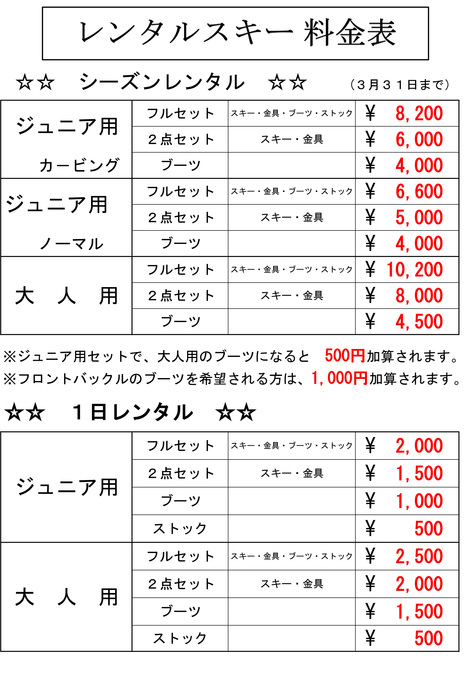 PriceRental2019.jpg.jpg